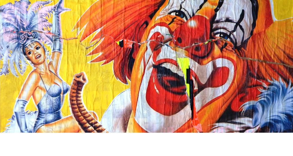 Valli Art - Miami Art Gallery